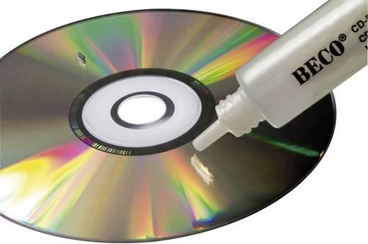 Beco Laser-Reinigungs-CD 1 St.