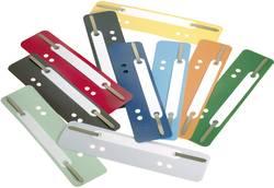 Heftstreifen selbstklebend  VELOFLEX Heftfix Heftstreifen, selbstklebend, 50 St