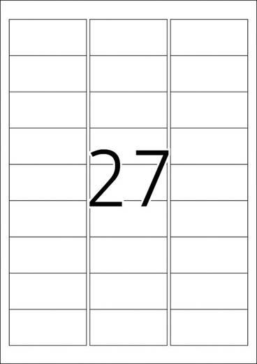 776664
