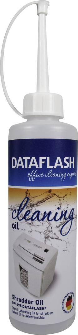 Image of Aktenvernichteröl DataFlash Shredder-Oil 250 ml