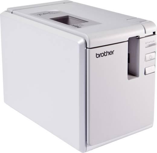 Etikettendrucker P-touch 9700PC