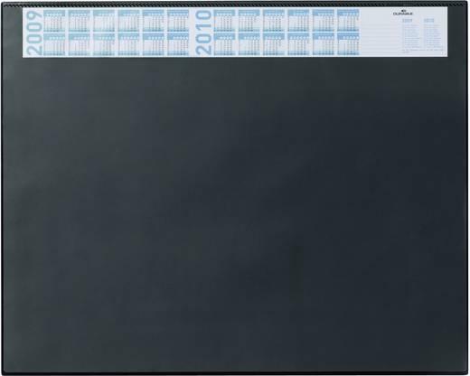 Durable Schreibunterlage mit Vollsichtplatte