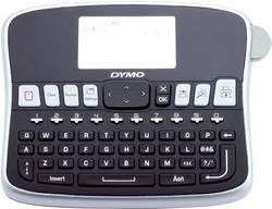 Štítkovač DYMO Labelmanager 360D S0879470