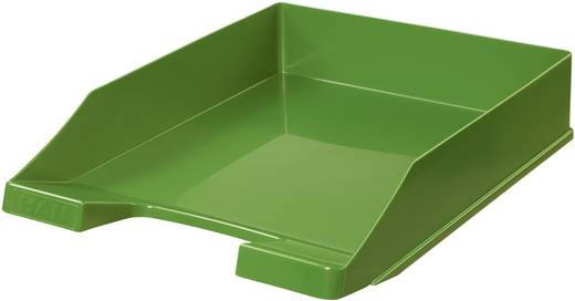 HAN Briefablage C4 Standard, grün