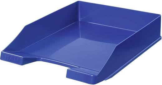 HAN Briefablage C4 Standard, blau