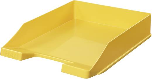 HAN Briefablage C4 Standard, gelb