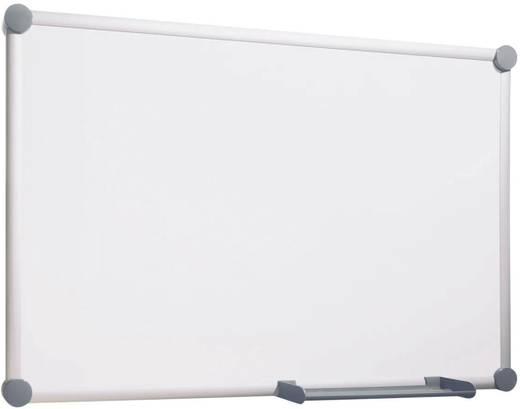 Maul Whiteboard 2000 90 x 180 cm 6304084