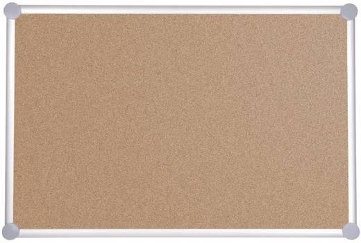 MAUL Pinnboard 2000 Kork, 90 x 180 cm