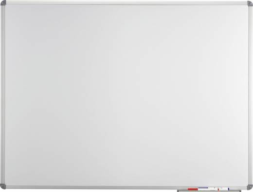 Maul Whiteboard Standard 60 x 90 cm 6451884