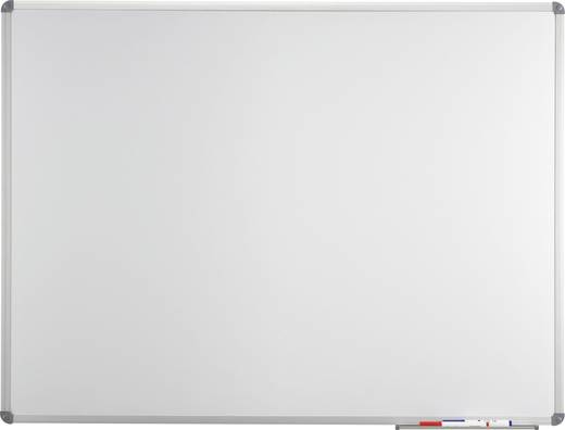 Maul Whiteboard Standard 90 x 180 cm 6453084