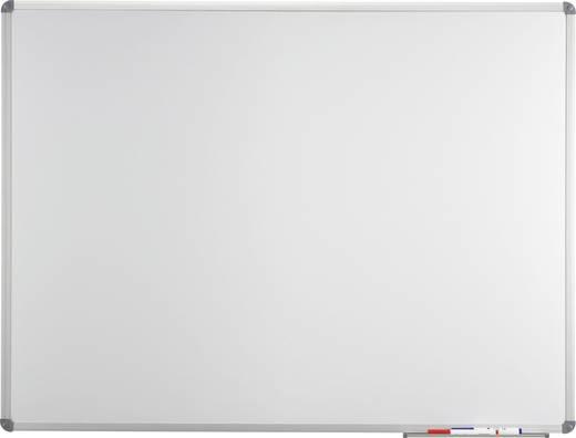 Maul Whiteboard Standard 90 x 180 cm 6463084