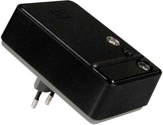 Mehrbereichsverstärker FM, VHF, UHF One For All SV 9610 20 dB