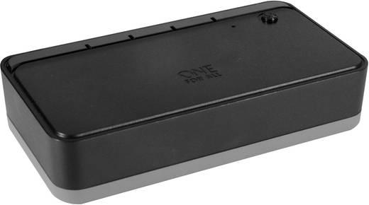 Mehrbereichsverstärker FM, VHF, UHF One For All SV 9640 20 dB