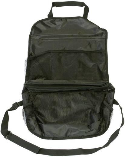 Rücksitztasche DINO 130018