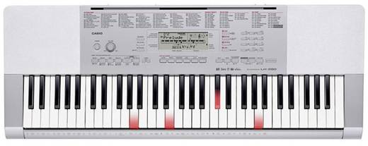 Leuchttasten-Keyboard Casio LK-280