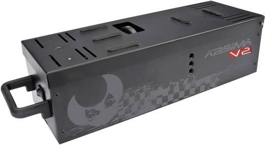 Modellmotoren-Startbox 1:8 Absima Truggy Truggy