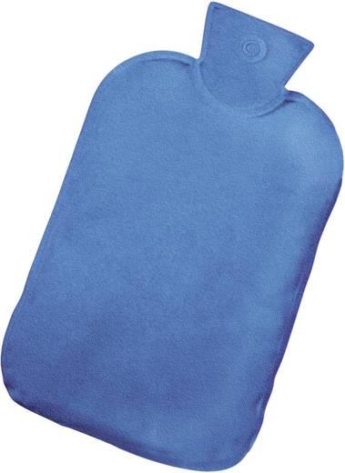 3M Nexcare™ ColdHot™ Gel-Wärmflasche N1576