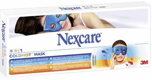 3M Nexcare™ ColdHot™ Gesichtsmaske N3071