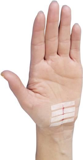 3M Nexcare™ Steri-Strips™ Wundverschlussstreifen YP202700008