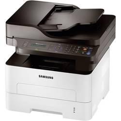 Laserová multifunkční tiskárna Samsung Xpress M2675FN, LAN, ADF