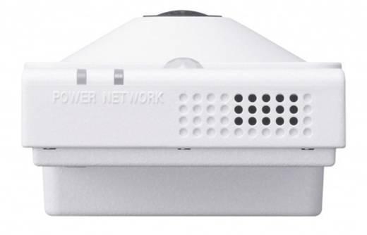 Netzwerkkamera