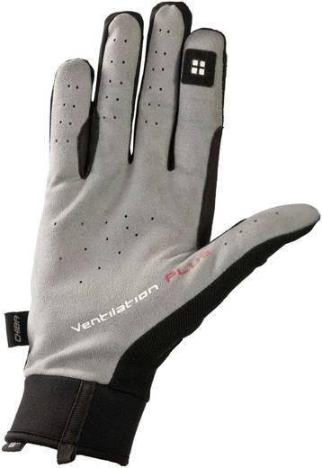 Handschuhe GTC L