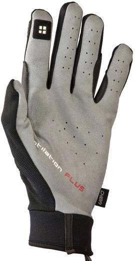 Handschuhe GTC S