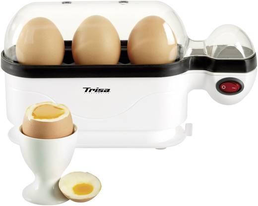 Trisa Eierkocher Eggolino