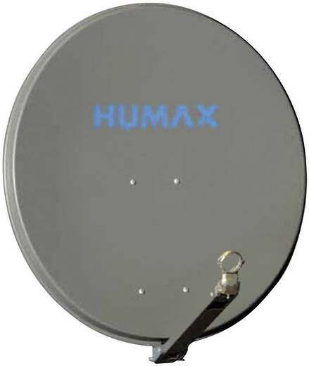 Humax SAT-Spiegel E0774 Professional