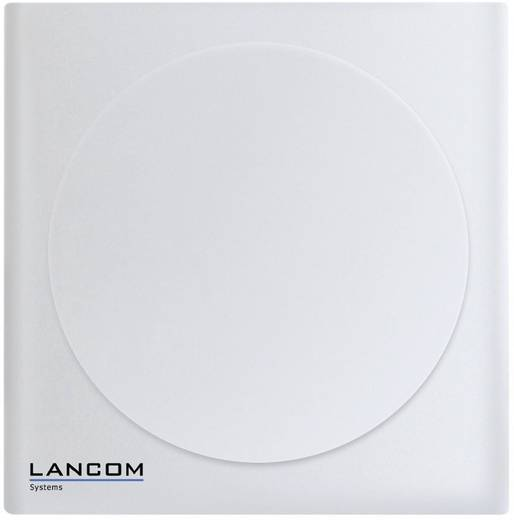 Lancom AirLancer O-D9a Wireless LAN Antenne