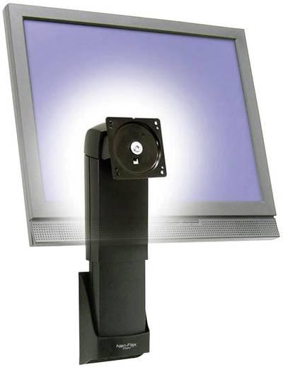 """Monitor-Wandhalterung 38,1 cm (15"""") - 68,6 cm (27"""") Neigbar+Schwenkbar, Rotierbar Ergotron Neo-Flex® LCD Wandhalterung"""