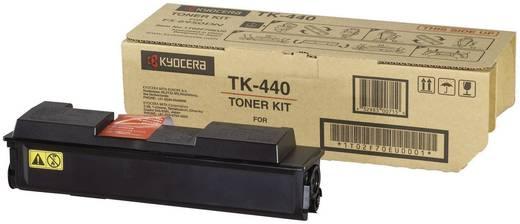 Kyocera Toner TK-440 1T02F70EU0 Original Schwarz 15000 Seiten