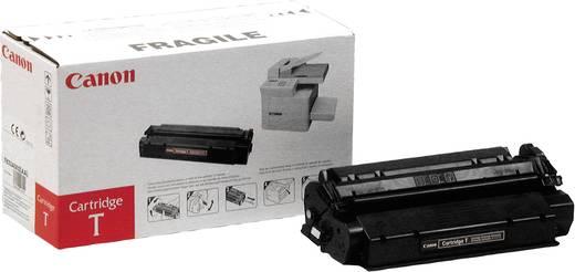 Canon Toner T CARTRIDGE 7833A002 Original Schwarz 3500 Seiten