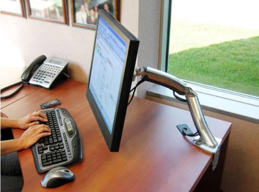 Monitor Tischhalterung 30 5 Cm 12 Quot 76 2 Cm 30