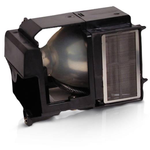 Beamer Ersatzlampe InFocus SP-LAMP-018 Passend für Marke (Beamer): InFocus