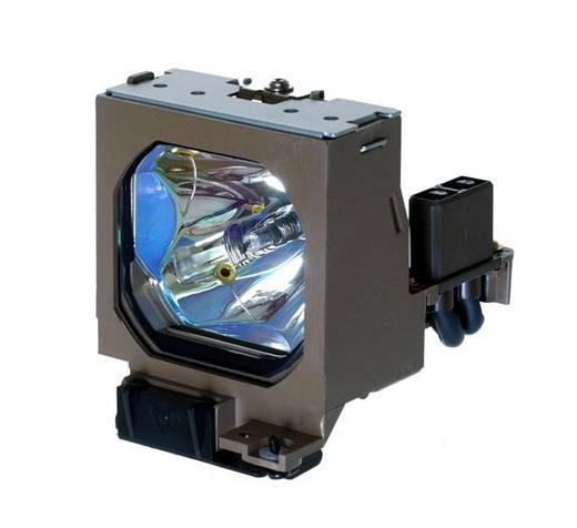 Sony LMP-P201 Beamer Ersatzlampe Passend für Marke (Beamer): Sony