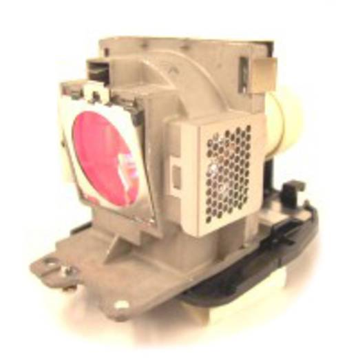 BenQ 5J.08G01.001 Beamer Ersatzlampe Passend für Marke (Beamer): BenQ
