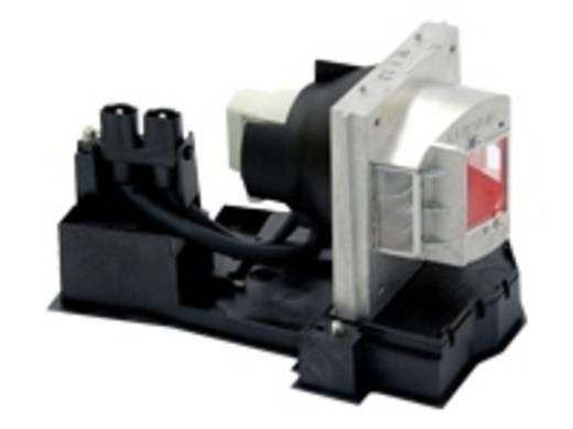 Beamer Ersatzlampe Acer EC.J5200.001