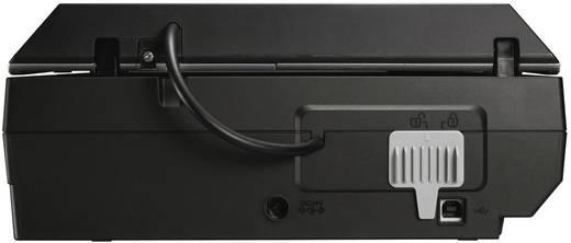 Epson Perfection V600 Photo Flachbettscanner A4 6400 x 9600 dpi USB Dokumente, Fotos, Dias, Negative
