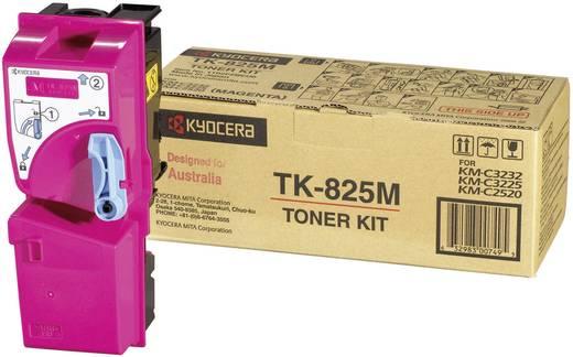 Kyocera Tonerkassette TK-825M