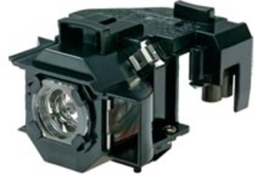 Beamer Ersatzlampe Epson V13H010L33 Passend für Marke (Beamer): Epson