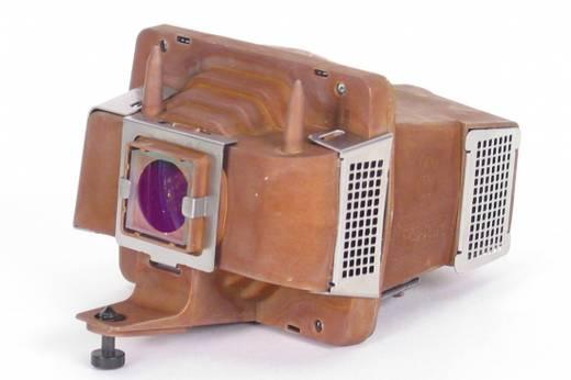 Beamer Ersatzlampe InFocus SP-LAMP-026 Passend für Marke (Beamer): InFocus