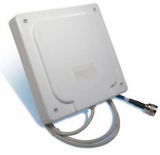 WLAN Flächen-Antenne 9.5 dB 5 GHz Cisco AIR-ANT5195P-R
