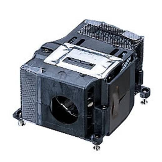 Beamer Ersatzlampe Sony LMP-M130 Passend für Marke (Beamer): Sony
