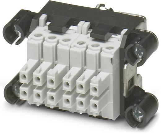 Kontakteinsatz-Set VC-TR1/2M-PEA-S66-SET Phoenix Contact Inhalt: 5 St.