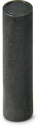 VC-KV-VB 7 - Verschlussbolzen VC-KV-VB 7 Phoenix Contact Inhalt: 10 St.