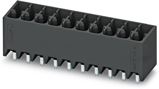 Phoenix Contact Stiftgehäuse-Platine DMCV Polzahl Gesamt 10 Rastermaß: 3.50 mm 1787234 50 St.
