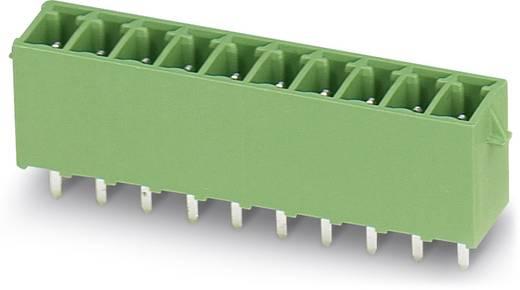 Stiftgehäuse-Platine MCD Phoenix Contact 1706875 Rastermaß: 3.81 mm 50 St.