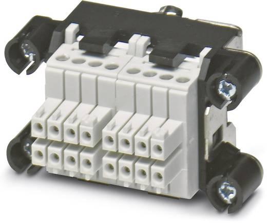 Kontakteinsatz-Set VC-TR2/3M-PEA-S888-SET Phoenix Contact Inhalt: 5 St.