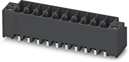 Phoenix Contact Stiftgehäuse-Platine DMCV Polzahl Gesamt 8 Rastermaß: 3.50 mm 1787412 50 St.